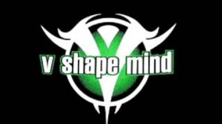 Watch V Shape Mind Gravity video