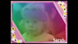 "Full House: Michelle Tanner ""She"