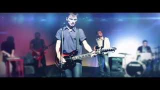 "Sasko Kostov  & The W.W. "" Say Something "" [ Antoan Kurt UK Version ]"