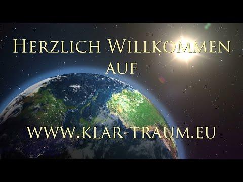 KLAR-TRAUM.EU