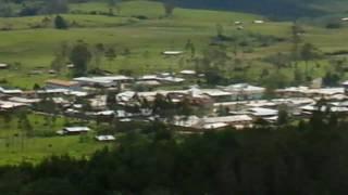 DISTRITO DE TONGOD - DOCUMENTAL PARTE 3/7
