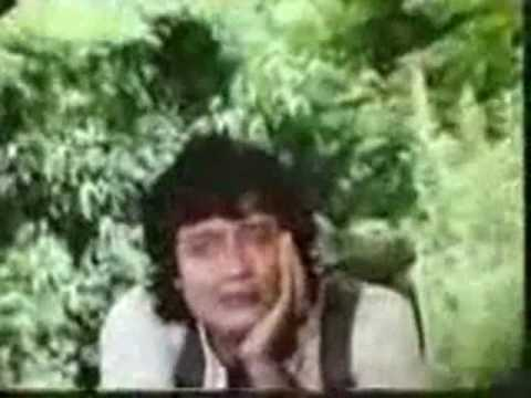 Ukali orali gardai - (Sonu Nigam) from movie Simana [original]
