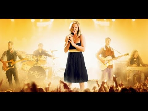 Download Review of Pure Country 2 (2010)