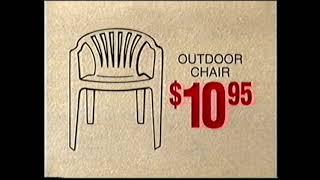 bunnings 1997 ad