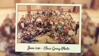 Video Centralia High School | Class of 1986 | Deceased Classmates download MP3, 3GP, MP4, WEBM, AVI, FLV April 2018