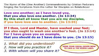 If You Have Love (Discipleship Music)