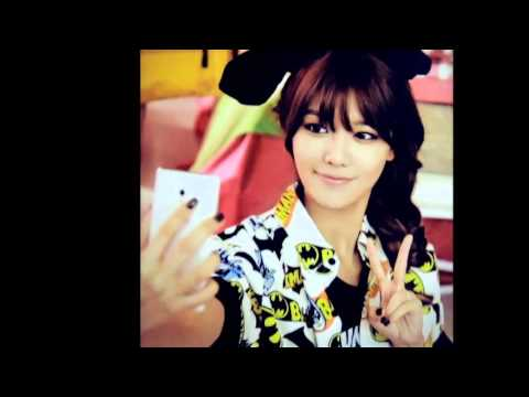 That one person,You by Jessica (Dating Cyrano Agency OST)