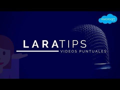 bienvenidos-a-laratips- -rimorsoft-online
