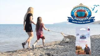 Fisherman's Daughter Pet Food Maltese