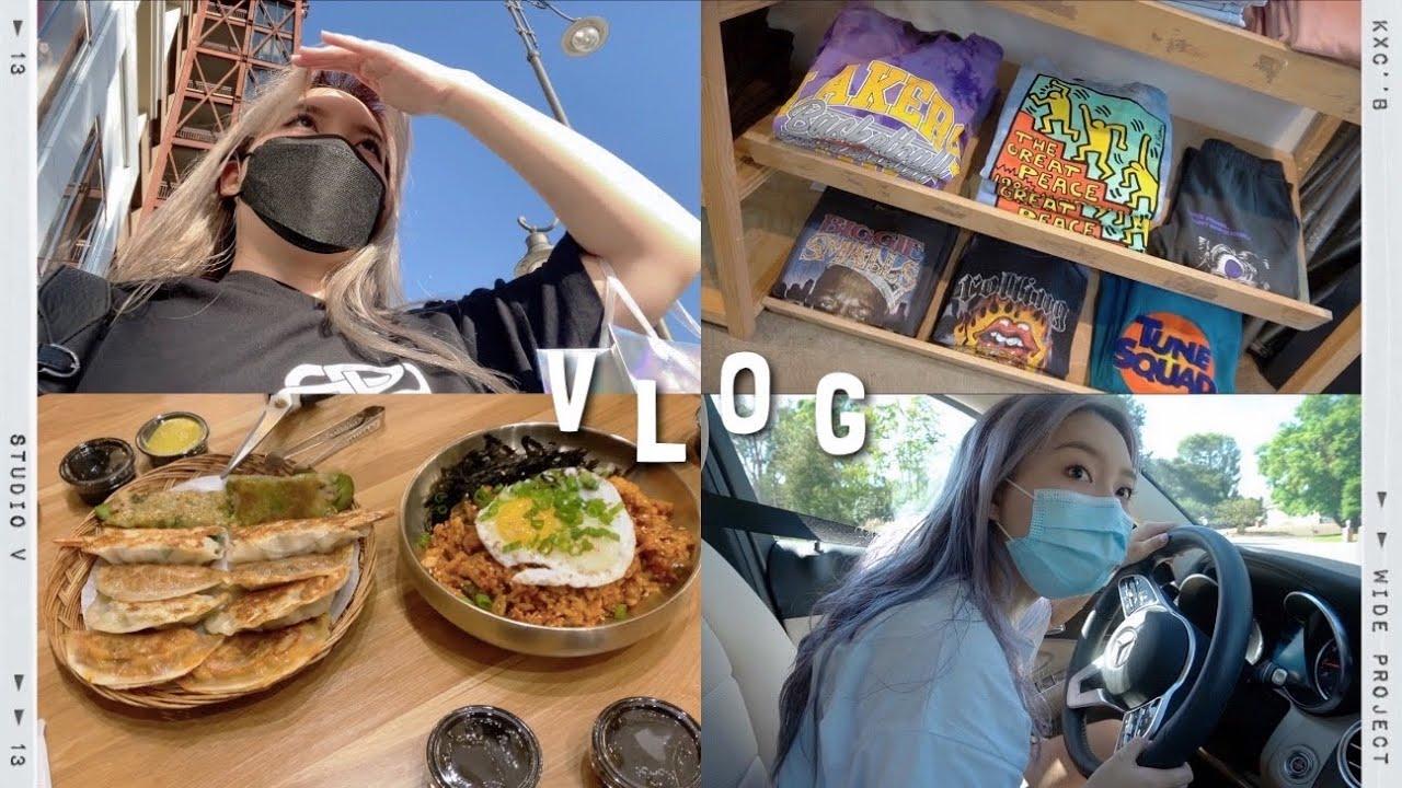 post-grad life: job hunt, interviews, driving lessons, BTS concert tickets