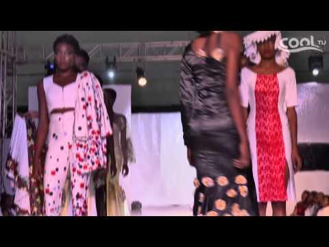 SHOWBIZ WEEKLY- Tempting Faith/ Fashion Show/Basket Ball Game | Cool TV