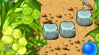 The Ant Bully (GBA) Part 1