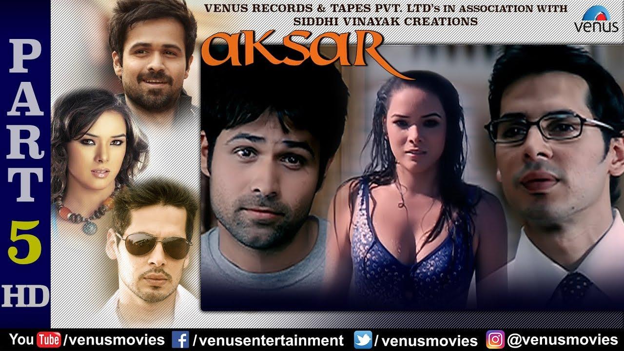 Download Aksar Part 5   Emraan Hashmi   Udita Goswami   Dino Morea   Best Bollywood Movie Scenes