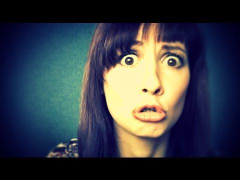 НЫТИКИ. Как вести себя с нытиками? Отношения между людьми нытиками #1