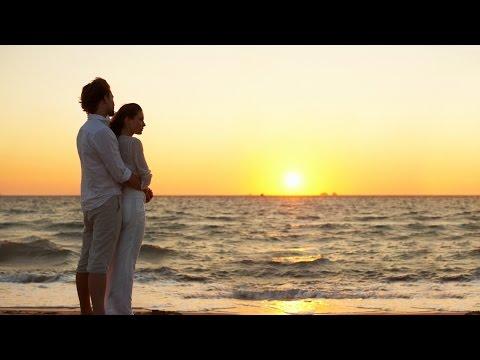 Secret Love! (101 Strings) (Lyrics) (1953)  Beautiful & Romantic 4K Music Video!