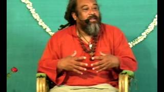 Die Gewohnheit des Verstandes (The Habit of the Mind) - Mooji