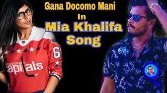 Open Panna Goli soda - Mia khalifa shape ! Minjur gana Docomo Mani! Hd brothers