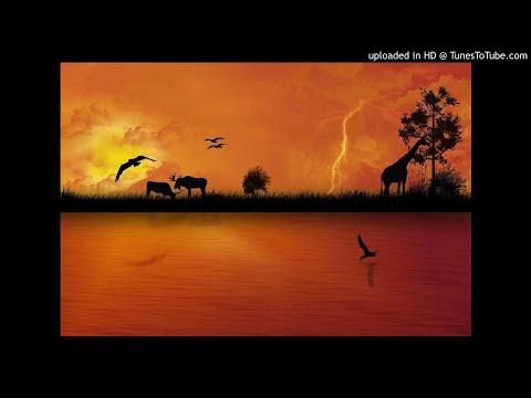 Mobi Dixion Feat. Msaki - Love Colour Spin (King Vartis Soulture Mix)