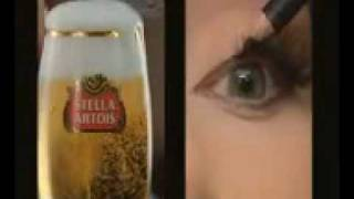 commercial_stella artois-she is a thing of beauty.mp4