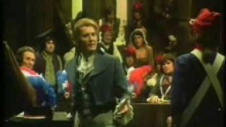 """ANDREA CHÈNIER - FRANCO CORELLI canta """" SI FUI SOLDATO """" UMBERTO GIORDANO"""