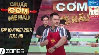 chuan com me nau  tap 104 tuyet van  hieu nghia 16072017