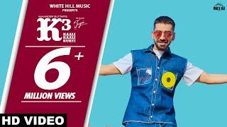 KAALI KAALI KURTI (Unofficial Video) Maninder Buttar | MixSingh | JUGNI | Latest Punjabi Song 2021