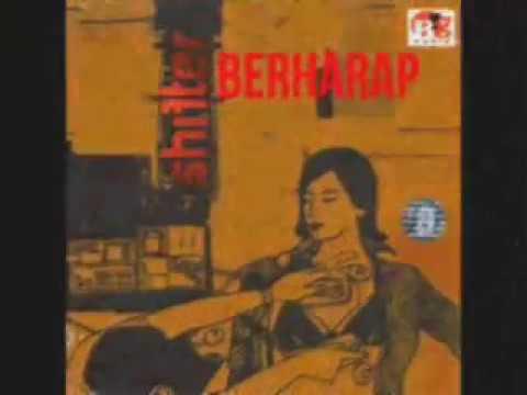 Shifter - Berharap (Lyric)