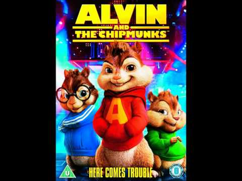 Ταξίδεψέ με Stan (arvin and the chipmunks)