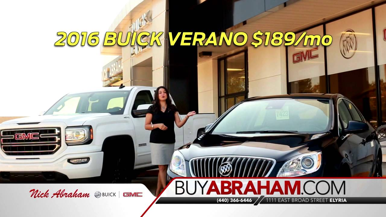 fl lease buick enclave specials buickleasespecials at in tampa century gmc