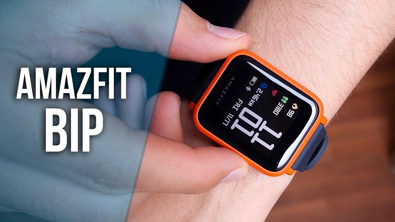 Новинка!!! Детские часы-телефон с GPS трекером - KIDS-CONTROL.IN .