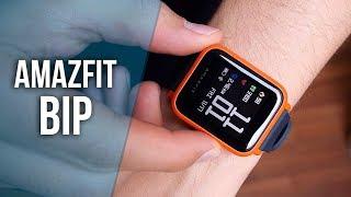 видео Умные часы Garmin, купить с доставкой по Москве и РФ