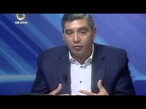 Aunque UD no lo crea ex Ministro Rodriguez Torres reconoce que maltrataron al PUEBLO