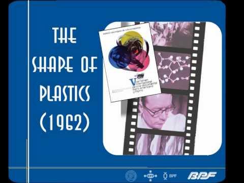 The BPF Plastics Timeline