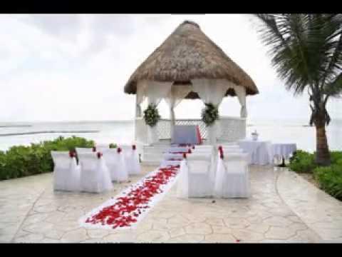 simple-beach-wedding-decorations-ideas