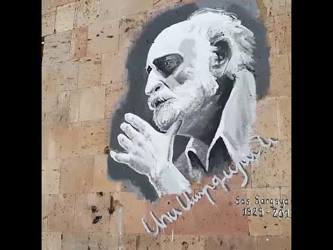 VANADZOR ARMENIAN 14 Hoktember 2017