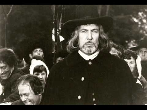 Carl Douglas - 'Witchfinder General'