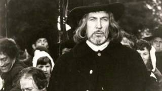 Watch Carl Douglas Witchfinder General video