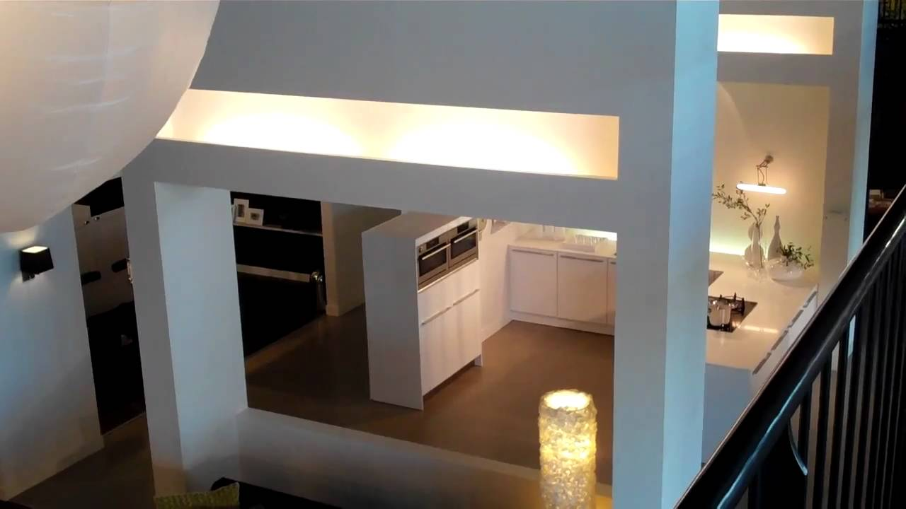 Siematic Keukens Utrecht : Showroom siematic utrecht siematic utrecht youtube