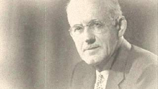 "#65 Sermon Snippet (Best of) A.W. Tozer ""Playing Our Way to HELL"""