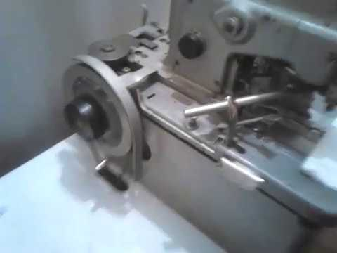 Eye Button Hole Machine Minerva 40p40z For Sale 4000 Euro YouTube Stunning Button Sewing Machine For Sale