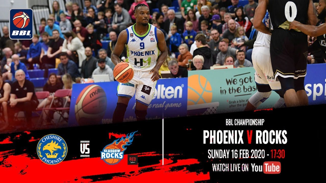 Bbl Playoffs 2020