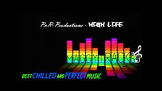 Pnr-Productions - High Life + Download