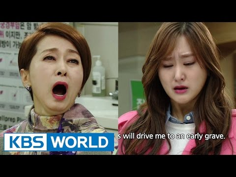 You Are the Only One | 당신만이 내사랑 | 只有你是我的爱 - Ep.90 (2015.04.10)