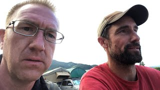 NW Overland Live W Primal Outdoors