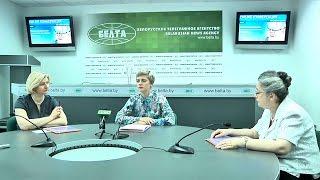 видео Аттестация профессиональных бухгалтеров
