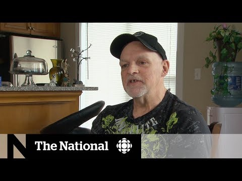 Doctor Shortage In Canada Pushes Patient To Desperate Act