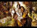 Radhika Gori Se Bhajan By Vinod  Agarwal | Full Song
