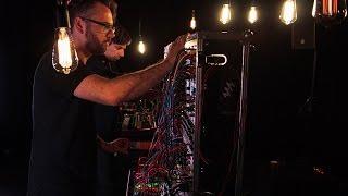 Baixar Ströme - Panta Rhei (PULS Live Session)