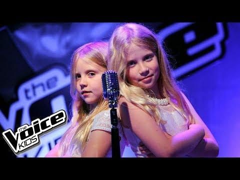 Teaser. Przesłuchania w ciemno, odc. 7 i 8 – The Voice Kids Poland