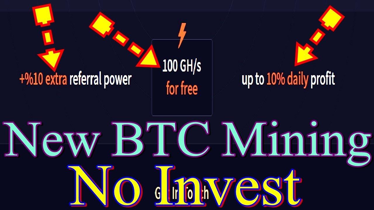 100 gh s bitcoin miner profit